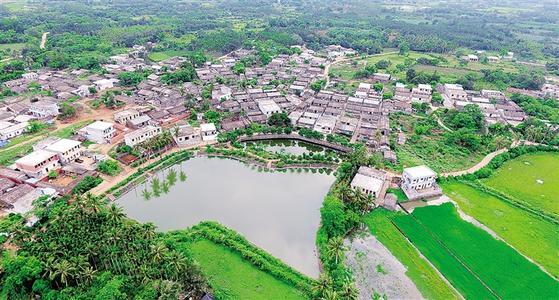 澄迈县人民医院骨科耗材一批公开招标公告